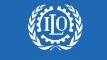 আবারও আইএলও'র উপ-সদস্য নির্বাচিত বাংলাদেশ