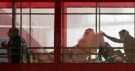 বিশ্বজুড়ে করোনায় একদিনে ১১ হাজারের বেশি মৃত্যু