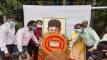বোয়ালমারীতে শেখ রাসেলের জন্মদিন উদযাপিত