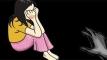 বোয়ালমারীতে ৮ বছরের শিশুকে ধর্ষণের চেষ্টা