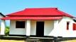 সরকারি ঘর পাচ্ছে আলফাডাঙ্গার ৬০০ গৃহহীন ও ভূমিহীন পরিবার