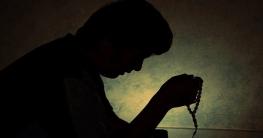 ঈমানি শক্তি হ্রাস পাওয়ার আলামত