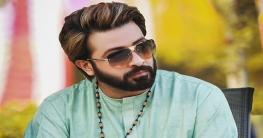 প্রতিদিন সকালে আমাদের দুটো পথ তৈরি হয়: শাকিব খান