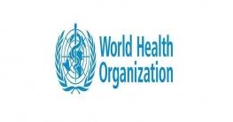 কয়েক দশক থাকবে করোনার প্রভাব: বিশ্ব স্বাস্থ্য সংস্থা