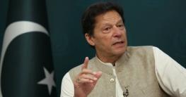 তালেবানরা জঙ্গি নয়, সাধারণ নাগরিক: ইমরান খান