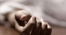 সালথায় গৃহবধুর মৃতদেহ উদ্ধার, স্বামী পলাতক