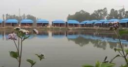 মুজিববর্ষে ঘর নির্মাণ : প্রথমধাপে ঘর পাচ্ছে ৭ হাজারের বেশি পরিবার