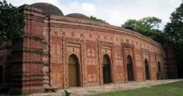 ঘুরে আসুন পল্লীকবি জসীমউদ্দিনের জেলা ফরিদপুর