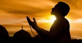 উত্তম রিজিক লাভে হজরত ঈসা (আ.) যে দোয়া করতেন
