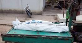 ভাঙ্গায় পিকআপ-মোটরসাইকেল মুখোমুখি সংঘর্ষে পুলিশ সদস্য নিহত