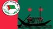 ঢাকা-১৮ ও সিরাজগঞ্জ-১ আসনে উপ-নির্বাচনে আ.লীগের প্রার্থী যারা