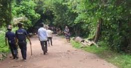 বোয়ালমারীতে পাট জাগ হারানোয় সংঘর্ষে আহত ৫০, দোকান-বাড়ি ভাংচুর