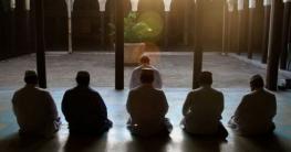 মসজিদে নামাজ ও তারাবি নিয়ে সরকারের নতুন নির্দেশনা