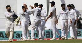 বিশ্ব টেস্ট চ্যাম্পিয়নশিপ ফাইনালের ভারত দল ঘোষণা